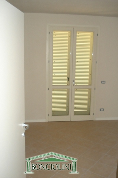 Appartamento Monsummano Terme PT1255989