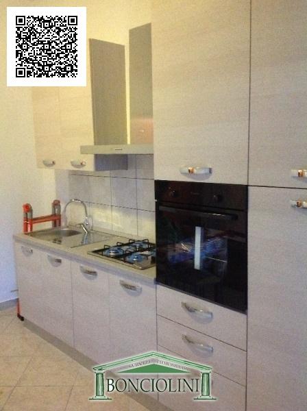 Appartamento in affitto a Monsummano Terme, 2 locali, prezzo € 400 | Cambio Casa.it