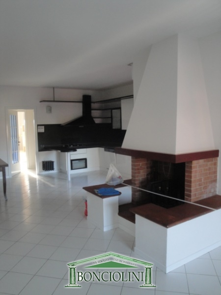 Appartamento in affitto a Monsummano Terme, 4 locali, prezzo € 620 | Cambio Casa.it
