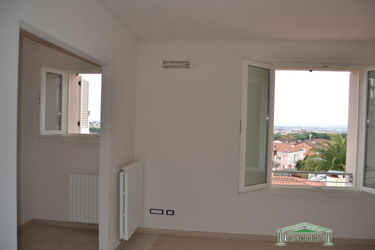 Casa Indipendente Montecatini-Terme PT955297